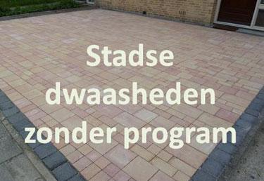 stadse-dwaasheden-zonder-program-375x258