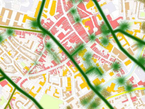 090923-eindhoven-centrum-met-sterrent_0_480x360