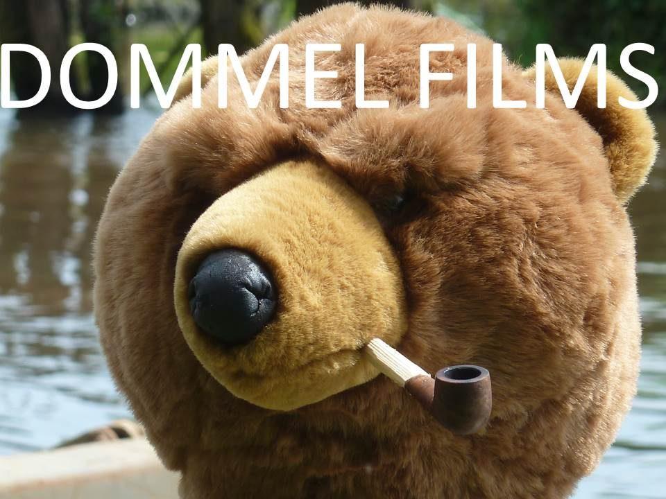 dommel-films