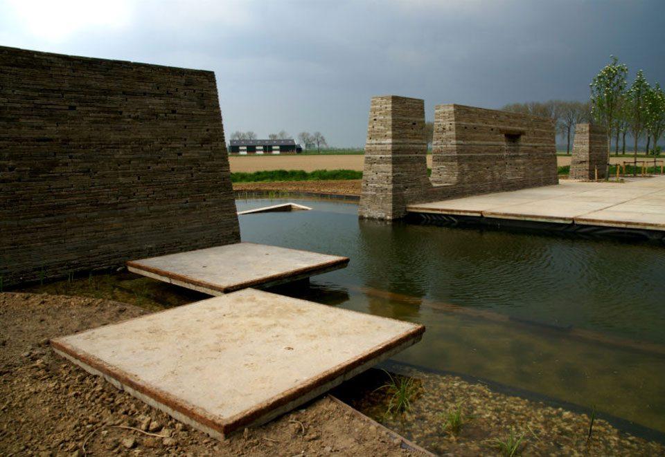 monument-van-ontharding-op-appeltern-960x661