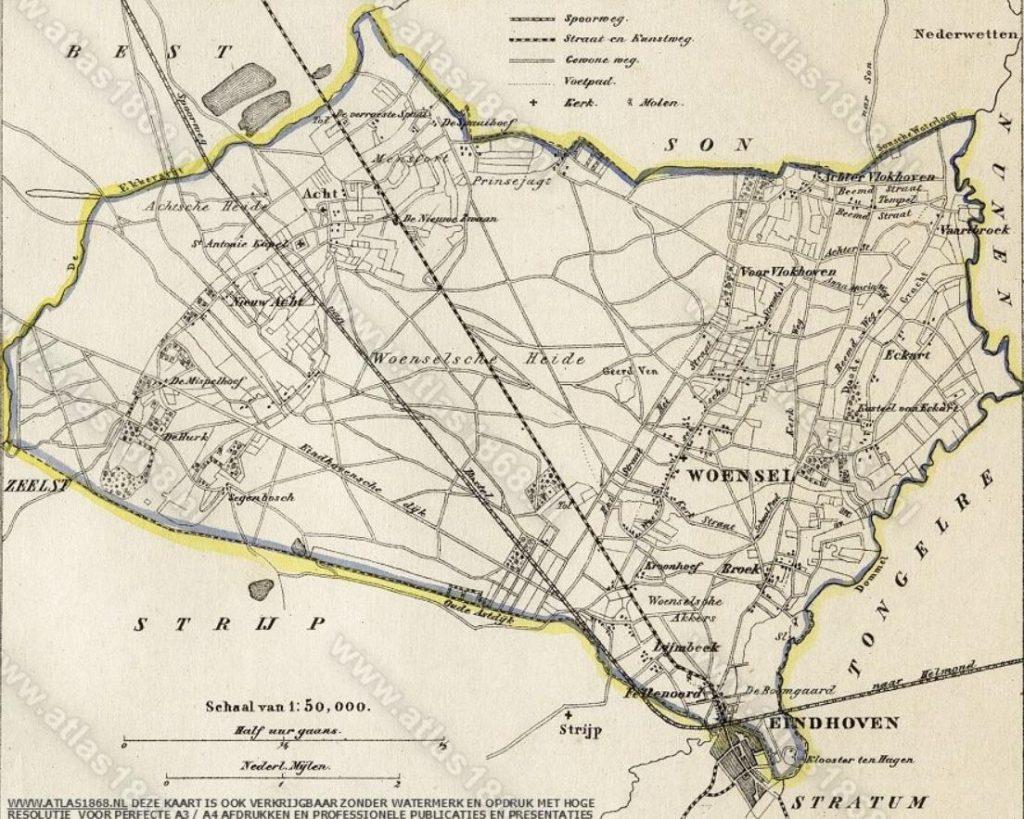 01-kaart-1868