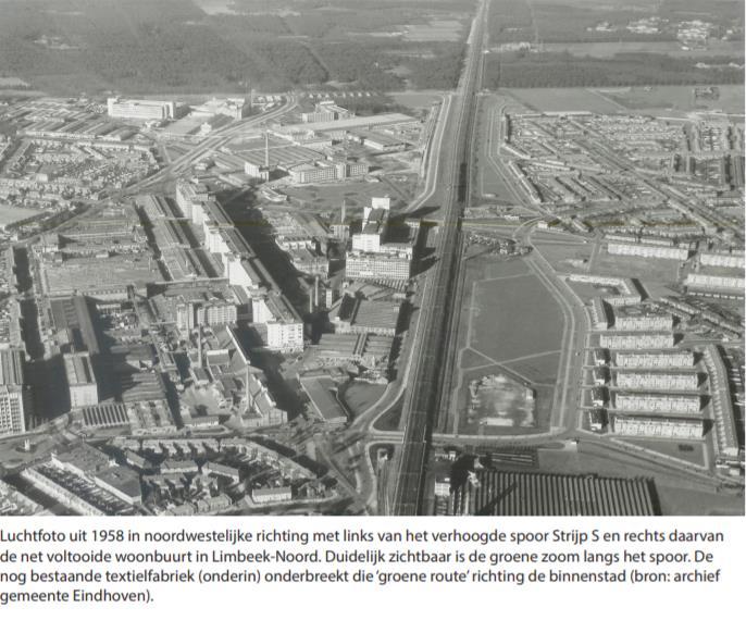 05-luchtfoto-1953
